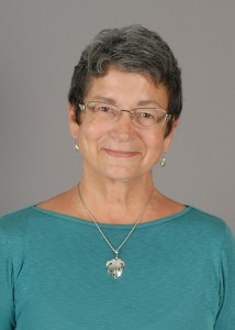Luanna H. Meyer Ph. D