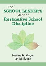 Luanna_Meyer_School_Leader_Restore_Discipline